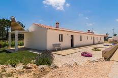 Rekreační dům 1593080 pro 6 osob v Aljezur