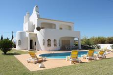 Holiday home 1593083 for 8 persons in Albufeira