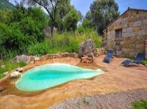 Villa 1593252 per 4 persone in Olmeto