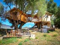 Villa 1593254 per 4 persone in Olmeto