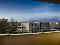 Appartement 1593261 voor 6 personen in Porticcio