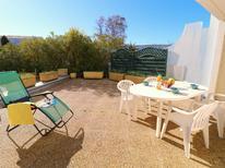 Rekreační byt 1593429 pro 6 osob v Le Grau-du-Roi