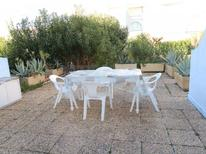 Holiday apartment 1593431 for 5 persons in Le Grau-du-Roi