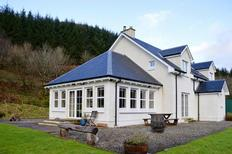Holiday home 1593486 for 10 persons in Kilmore