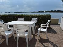 Ferienhaus 1593581 für 6 Personen in Port Leucate