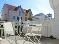 Holiday apartment 1593686 for 4 persons in Chatelaillon-Plage