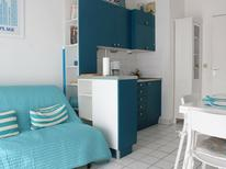 Holiday apartment 1593687 for 4 persons in Chatelaillon-Plage
