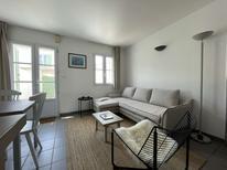 Casa de vacaciones 1593702 para 5 personas en La Flotte-en-Re