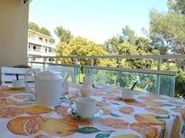 Ferienwohnung 1593769 für 7 Personen in Bormes-les-Mimosas