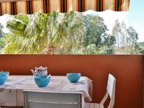 Estudio 1593771 para 4 personas en Bormes-les-Mimosas