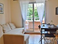 Studio 1593772 für 4 Personen in Bormes-les-Mimosas