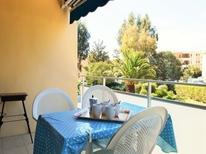 Ferienwohnung 1593778 für 5 Personen in Bormes-les-Mimosas