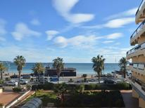 Studio 1593808 for 4 persons in Fréjus