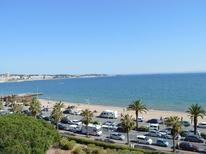 Holiday apartment 1593814 for 4 persons in Fréjus