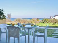 Ferienwohnung 1593880 für 5 Personen in Le Lavandou