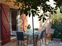 Vakantiehuis 1593941 voor 5 personen in Saint-Aygulf