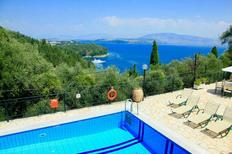 Holiday home 1593989 for 12 persons in Kentroma