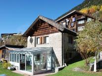 Ferienhaus 1593996 für 4 Personen in Airolo