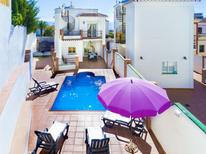 Holiday home 1594002 for 6 persons in Nerja