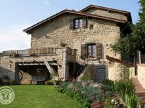 Villa 1594022 per 4 persone in Chirassimont