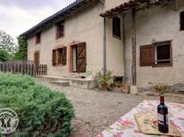 Dom wakacyjny 1594023 dla 6 osób w Cleppé