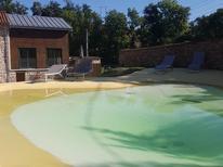 Casa de vacaciones 1594024 para 12 personas en Croizet-sur-Gand