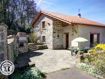 Ferienhaus 1594027 für 5 Personen in Fontanès