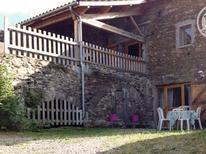 Ferienhaus 1594036 für 13 Personen in La Terrasse Sur Dorlay