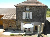 Holiday home 1594086 for 3 persons in Saint-Paul-de-Vézelin