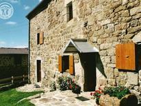 Ferienhaus 1594108 für 6 Personen in Burdignes
