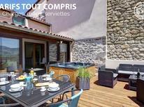 Casa de vacaciones 1594110 para 6 personas en Cellieu