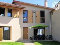 Villa 1594112 per 6 persone in Chevrières - Loire