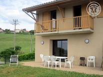 Villa 1594113 per 6 persone in Chevrières - Loire