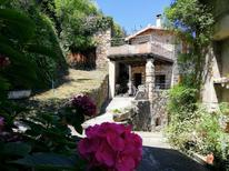Holiday home 1594133 for 4 persons in Malleval
