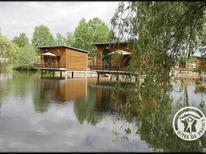 Vakantiehuis 1594168 voor 2 personen in Veauchette