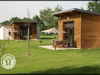 Dom wakacyjny 1594169 dla 4 osoby w Veauchette