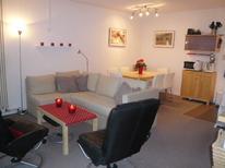 Appartement 1594175 voor 6 personen in Villard-de-Lans