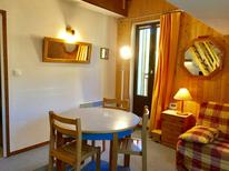 Holiday apartment 1594179 for 4 persons in Villard-de-Lans
