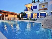 Holiday home 1594196 for 8 adults + 1 child in Latchi