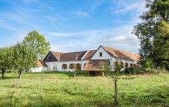 Ferienwohnung 1594200 für 4 Personen in Limbach im Burgenland