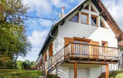 Ferienwohnung 1594201 für 2 Erwachsene + 1 Kind in Limbach im Burgenland