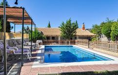 Ferienhaus 1594270 für 12 Personen in Montefrío