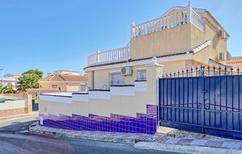 Ferienhaus 1594274 für 6 Personen in Gran Alacant
