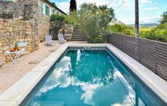 Rekreační dům 1594292 pro 10 osob v Cornillon