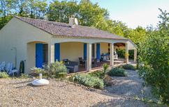 Ferienhaus 1594294 für 5 Personen in Le Poujol sur Orb