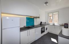 Appartement 1594300 voor 4 personen in Vinça