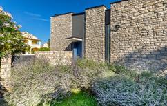 Maison de vacances 1594324 pour 6 personnes , Valbandon
