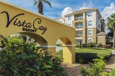 Holiday home 1594371 for 10 persons in Orlando