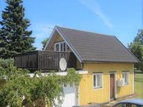 Holiday home 1594441 for 8 persons in Degerhamn