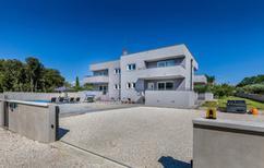 Vakantiehuis 1594476 voor 8 personen in Fažana-Surida